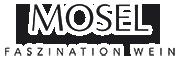 Logo Mosel Faszination Wein